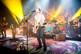 the shins schedule dates events and tickets axs