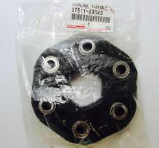 lexus ls400 parts nz genuine new lexus driveshaft oem factory coupling flex plate 37511