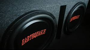 jeep grand sound system 1997 jeep grand sound system