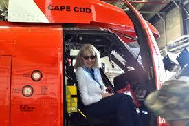 mass miata club u s coast guard air station cape cod