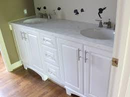 hickory wood bathroom vanity tags wood bathroom vanity vinyl