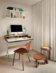 office desk home office furniture office desk modern office