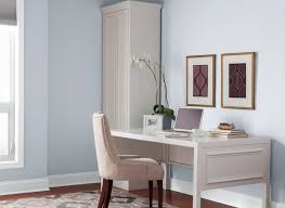 52 best master bedroom images on pinterest colors dining rooms
