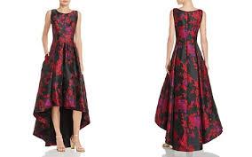 eliza j dresses bloomingdale u0027s