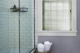 Blinds Bathroom Window Mini Blinds Bathroom Windows U2022 Window Blinds