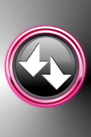 media clip pro apk mediaclip downloader apk mediaclip