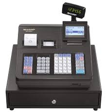 learning resources cash register manual cash register white background images all white background