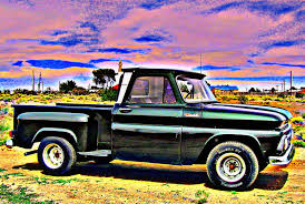 Ford F250 Truck Engines - ford f 250 questions is it possible to change engines from a