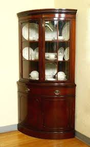 how much is my china cabinet worth china cabinet near me sideboards china hutches for sale how much is