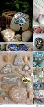 823 best handmade crafts images on pinterest couture details