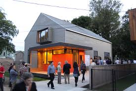charles moore house new haven house 1 u2013 vivian hsu