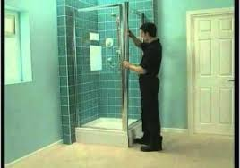 Mirage Shower Doors Installing Shower Doors Cozy Dreamline Frameless Mirage Shower