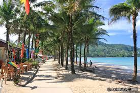 phuket beach clean up what happened to phuket beach chairs and
