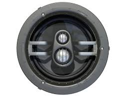 3 Way Ceiling Speakers by Niles Ds Directed Soundfield In Ceiling Speakers Clever Home