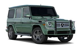images of mercedes g wagon mercedes g class reviews mercedes g class price