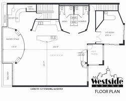 design your own floor plans design your own business floor plan for free software small layout