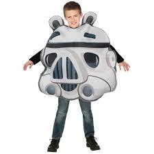 Halloween Costumes Stormtrooper Kids Luke Skywalker Costumes Halloween Costumes Official Costumes