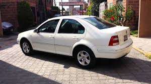 volkswagen family tree jetta 2005 edición especial youtube