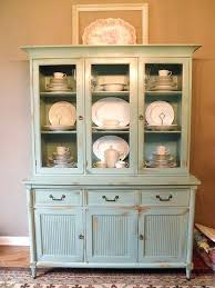 how to arrange a china cabinet pictures china cabinet display ideas sisleyroche com