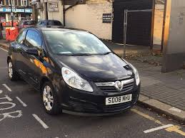 used vauxhall corsa cars for sale in hayes london gumtree