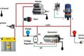 pdl switch wiring light switch electrical wiring diagram