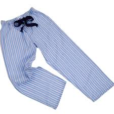 traditional cotton pyjama bottoms and lounge pants u2013 the pyjama house