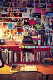 Coolest Dorm Rooms Ever 48 Best Dorm Ideas Images On Pinterest College Life College