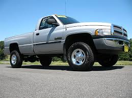 used dodge diesel trucks for sale in ohio handpicked trucks llc comments from our customers