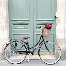 66 stunning vintage bicycle designs vintage bicycles bicycling