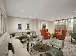 3700 market street 2nd floor philadelphia pa 19104 usa carpet review