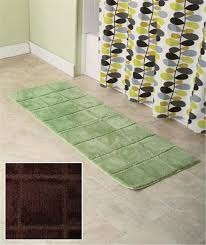 Bathroom Rug Runner Best Bathroom Rug Runner Designs Inspiration Home Designs Best