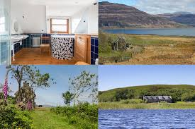 Barn Cottage Mull Isle Of Mull Cottages Holiday Ideas Archives Isle Of Mull Cottages