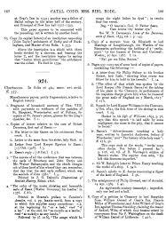 id s d oration chambre catalogi codicum manuscriptorum pdf