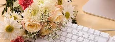 Order Flowers Online Flowers Delivered Next Dayl Flowers By Post L Ilford London Essex