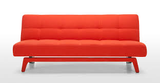 Sofa Chair Bed Ikea by Double Futon Bed For Sale Interior Design