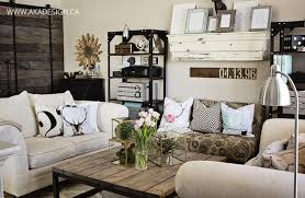 home design building blocks use shipping pallets as building blocks of rustic cool style