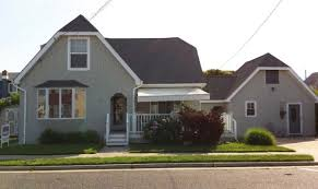 houses with inlaw suites 13 best simple houses with inlaw suites ideas home building