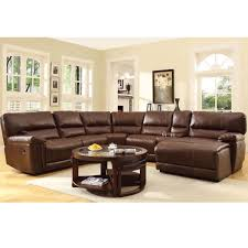 L Shaped Sofa With Recliner Sofa Sectional With Recliner U Shaped Sofa With Chaise
