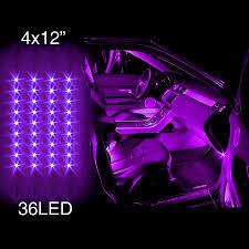jeep interior lights mr kustom chicago u0027s finest car customization u0026 accessories