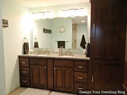 overstock bathroom vanities silkroad exclusive 95inch travertine
