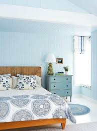 Light Blue Bedroom Curtains Powder Blue Bedroom Light Blue Rooms Light Blue Bedroom Colors