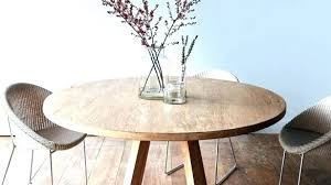 30 round pedestal table 30 round table landlinkmontana org