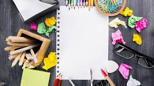 What Your Desk Says About You Bbc Learning English 随身英语 What Your Desk Says About You