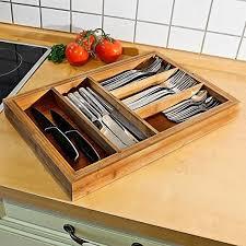 schubladeneins tze k che die besten 25 schubladeneinsatz küche ideen auf