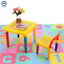 Cheap Home Office Furniture Popular Kids Desk And Chair Buy Cheap Kids Desk And Chair Lots