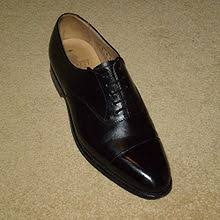s boots plantar fasciitis best s dress shoes for plantar fasciitis the podiatry post