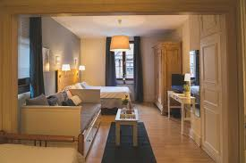 chambres d hotes kaysersberg chez laurence chambre azalée kaysersberg vignoble 68240