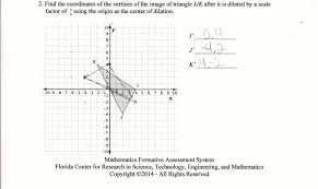 transformations congruency and similarity classroom math ks3 maths