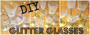 great gatsby party decorations ideas u2013 decoration image idea