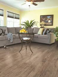 amazing of laminate wood flooring colors with ideas about mohawk